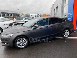 FORD MONDEO 4 16 490 €