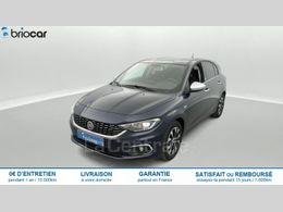 FIAT TIPO 2 12170€