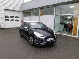 DS DS 3 10490€