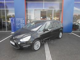 FORD S-MAX 15840€