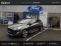 FORD FIESTA 6 ACTIVE 15 510 €