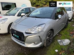 DS DS 3 13750€