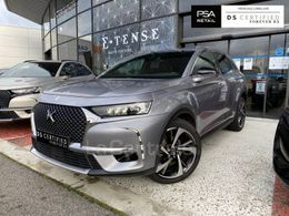 DS DS 7 CROSSBACK 43750€