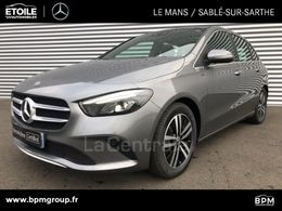 MERCEDES CLASSE B 3 42780€