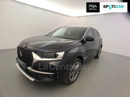 DS DS 7 CROSSBACK 34990€