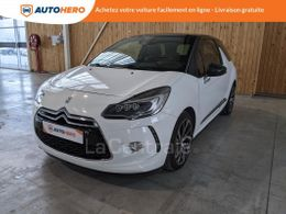 DS DS 3 10 380 €
