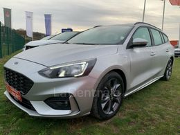 FORD FOCUS 4 SW 23380€