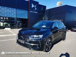 DS DS 7 CROSSBACK 42789€