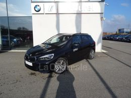 BMW SERIE 2 F45 ACTIVE TOURER 38 990 €