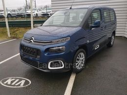 CITROEN BERLINGO 3 MULTISPACE 20 990 €