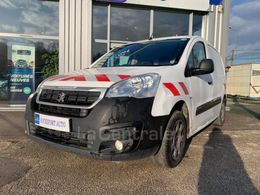 PEUGEOT PARTNER 2 FOURGON 10 990 €