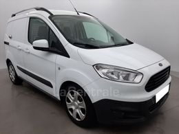 FORD TRANSIT COURIER 15 TD 95