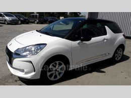 DS DS 3 12490€