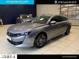 PEUGEOT 508 (2E GENERATION) SW 35360€