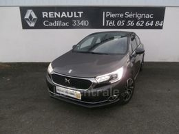 DS DS 4 15500€