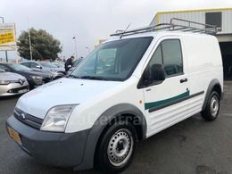 FORD TRANSIT CONNECT 220C 18 TDCI 90