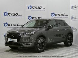 DS DS 3 CROSSBACK 27 910 €