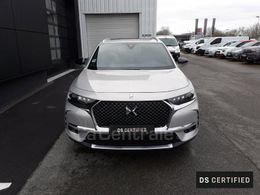 DS DS 7 CROSSBACK 57 990 €
