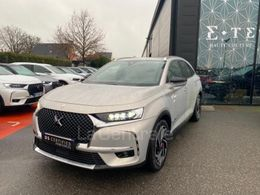 DS DS 7 CROSSBACK 49 890 €