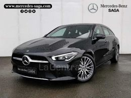 MERCEDES CLA 2 SHOOTING BRAKE 33 900 €