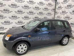 FORD FUSION 6 420 €