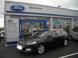 FORD MONDEO 4 SW 18580€