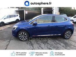 RENAULT CLIO 5 22240€
