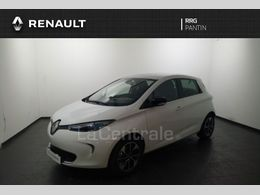 RENAULT ZOE 14380€