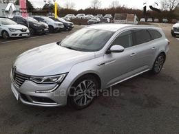 RENAULT TALISMAN ESTATE 23 990 €
