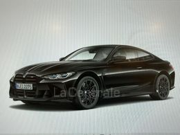 Photo d(une) BMW  F82 M4 450 PACK COMPETITION DKG7 d'occasion sur Lacentrale.fr