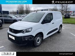 PEUGEOT PARTNER 3 FOURGON 19 180 €