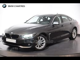 BMW SERIE 4 F36 GRAN COUPE 25 970 €