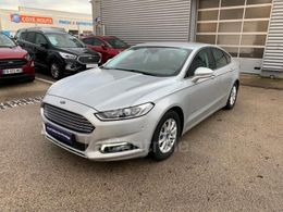 FORD MONDEO 4 23580€