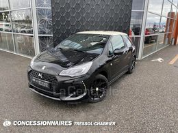 DS DS 3 20900€