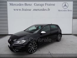VOLKSWAGEN GOLF 7 R 40 150 €
