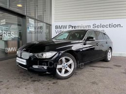 BMW SERIE 3 F31 TOURING 16090€