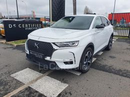 DS DS 7 CROSSBACK 37 930 €