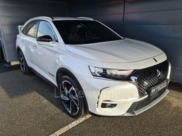DS DS 7 CROSSBACK 41380€