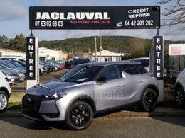 DS DS 3 CROSSBACK 32 650 €