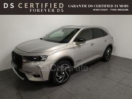DS DS 7 CROSSBACK 45990€