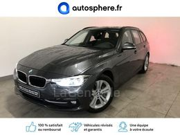 BMW SERIE 3 F31 TOURING 31610€
