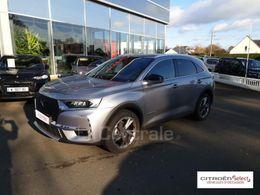 DS DS 7 CROSSBACK 47060€