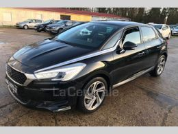 DS DS 5 12990€