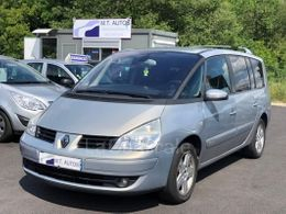 Photo d(une) RENAULT  IV 2 20 DCI 150 TECH RUN d'occasion sur Lacentrale.fr