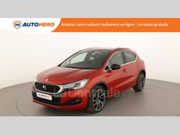 DS DS 4 CROSSBACK 15 380 €
