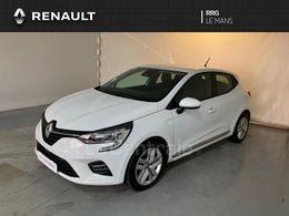RENAULT CLIO 5 14690€