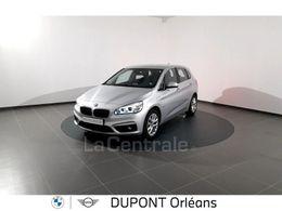 BMW SERIE 2 F45 ACTIVE TOURER 24840€