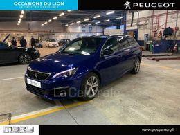 PEUGEOT 308 (2E GENERATION) SW 26990€