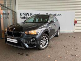 BMW X1 F48 28780€