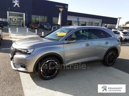 DS DS 7 CROSSBACK 29990€
